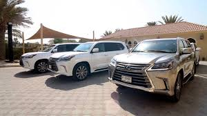 lexus lx pictures all new 2016 lexus lx launch in dubai youtube