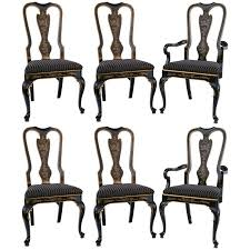 Drexel Heritage Dining Room Chairs 130 Best Dining Furniture Images On Pinterest Dining Furniture
