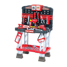 Kids Tool Bench Home Depot Bench Tool Bench For Toddler Best Kids Tool Bench Ideas Only