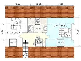 surface habitable minimum d une chambre surface habitable d une maison surface habitab d par garage lot 6