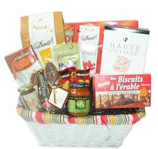 bereavement baskets montreal gift baskets sympathy bereavement weddings birthdays