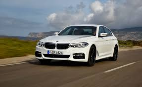 lease bmw 1 bmw 530i staten island car leasing dealer york