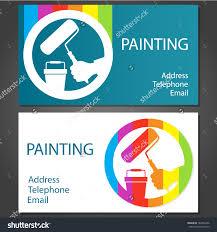 tailor business card free psd templates branding identity mockup