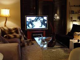 5 basic ideas of modern home decor freshome
