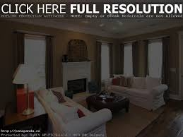 living room paint colors photos wall paint color schemes for