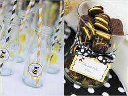 bumblebee party supplies 33 best bumble bee birthday party baby shower images on