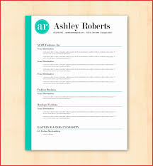 illustrator resume templates adobe illustrator resume template luxury free msword resume and cv
