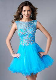 buy tailor made stunning a line cap sleeves beaded tulle sheer
