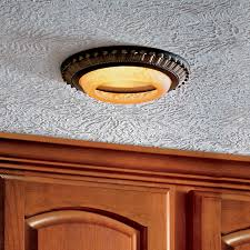 Decorative Recessed Light Cover