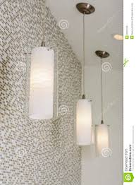 Ceiling Tile Light Fixtures Cool Ceiling Tile Light Fixture Luxury Home Design Modern With