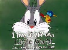 fun pictures bugs bunny quote cartoons bugs