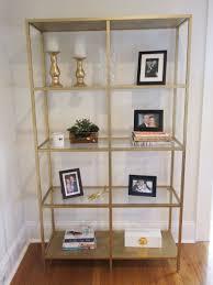 Liatorp Libreria by Apartment Furniture Billy Bookcases Storage Furniture