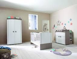 chambre bébé complete carrefour ophrey com meuble chambre bebe carrefour prélèvement d