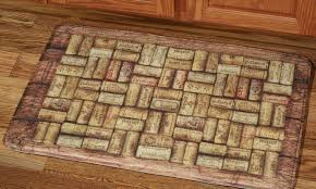 Cushioned Kitchen Floor Mats by Exotic Padded Kitchen Floor Mats Tags Cushioned Kitchen Floor