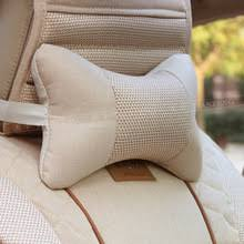 Auto Upholstery Supplies Wholesale Online Get Cheap Upholstery Car Seats Aliexpress Com Alibaba Group