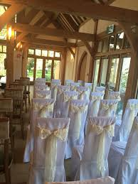 Vintage Wedding Chair Sashes 143 Best Rivervale Barn Weddings Images On Pinterest Barn