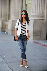 Rugged Wear Clothing 86 Best Rugged Images On Pinterest Clothes Airport Style And