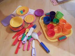 kinderspielküche ikea ikea duktig kinderspielküche spielküche aus holz viel zubehör in