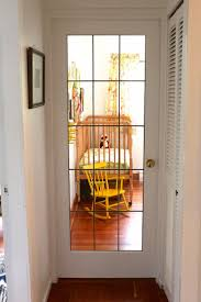 french door window coverings 30 best sliding doors window treatment images on pinterest door