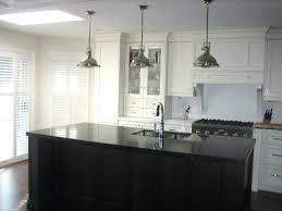 hanging lights for kitchen islands decoration pendant lights kitchen island single for chandelier