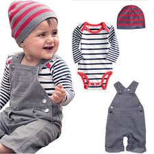 Cheap Name Brand Baby Boy Clothes Beautiful Clothes Beauty Clothes Part 712