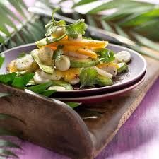 recette de cuisine cubaine 463 best cuisine cubaine images on cuban cuisine