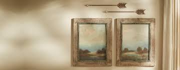 mirror decals home decor ceiling d vinyl acrylic mirror wall