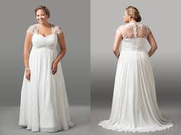 wedding dresses size 18 bridal spotlight 10 plus size wedding gowns with sleeves plus