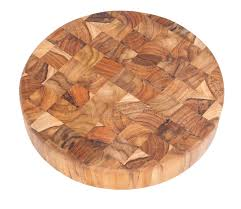 chopping block chopping board chopping blocks proteak teak chopping blocks
