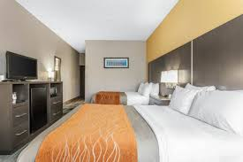 Comfort Inn Cleveland Airport Middleburg Heights Oh Comfort Inn Cleveland Airport Hotel In Middleburg Heights Oh