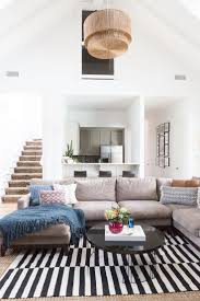 best home decor and design blogs 266 best cc and mike lifestyle and design blog images on