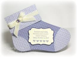 where to make baby shower invitations magnet invitations baby