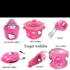 Hello Kitty Toaster Target Waffle Maker Hello Kitty Pinterest Hello Kitty Kitty