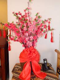 cny home decoration ideas for cny decor