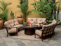 Kroger Patio Furniture Clearance by Kroger Patio Furniture