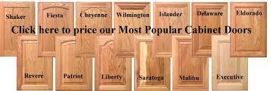 Menards Cabinet Doors Kitchen Cabinet Design Most Popular Unfinished Kitchen Cabinet
