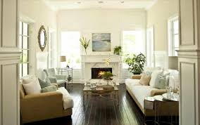 dining room and living room decorating ideas caruba info