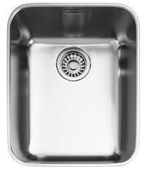 Kitchen Sinks Suppliers by Kitchen Kitchen Sinks Stainless Steel Undermount Stainless