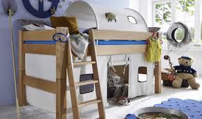 Schlafzimmer Komplett Massivholz Buche Massivholzmöbel Freudenstadt Herrenberg Wohnmöbel Aus
