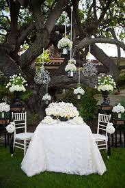 San Diego Backyard Wedding 31 Best San Diego Restaurants Images On Pinterest San Diego