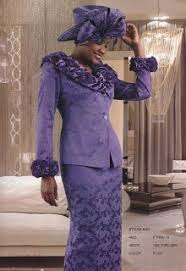 gmi womens church suit g3262 at frenchnovelty com take away the