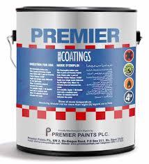 roadmarking paints premier paints plc