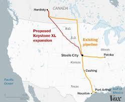 keystone xl pipeline map what s executive orders on dakota access and keystone xl