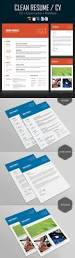 resume cover letter best 25 simple cover letter ideas only on pinterest simple cv simple cv resume cover letter design