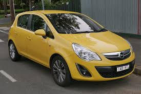 opel corsa 2016 file 2012 opel corsa co enjoy 5 door hatchback 2015 11 11 01