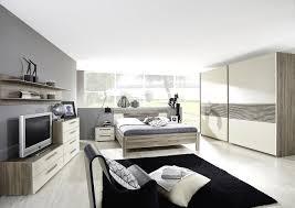 Schlafzimmerm El Baur Haus Renovierung Mit Modernem Innenarchitektur Kleines