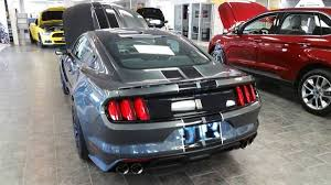 ford mustang shelby gt350 for sale 2016 ford mustang shelby gt350 for sale rearview automotive99 com