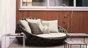 Cheap Patio Furniture Los Angeles Furniture Wonderful Contemporary Outdoor Furniture Los Angeles