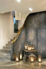 interior concrete walls best 25 painting concrete walls ideas on pinterest paint