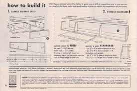 Free Wooden Shelf Plans by Floating Shelves Plans Plans Diy Free Download Backyard Swing